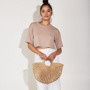Handbags - Bailey Tote $45 @ maartz.com
